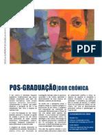 Pos-Graduação Dor Crónica -versão 2