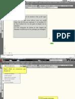TUTO PROFIL COVADIS.pdf