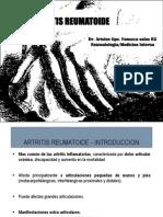 artritisreumatoide-130415154918-phpapp02