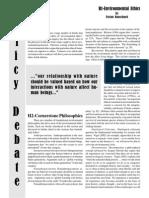 Policy 200305 Bausch Ard