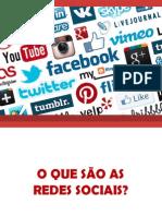 Moda_Investimentos_Redes Sociais (Facebook).pptx