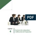 Evaluacion de Propuestas - Lce