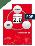 La citoyenneté 2.0
