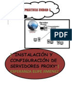 Tema5 Proxy Practicas5