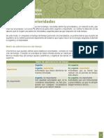 u3_estableciendoprioridades (1)