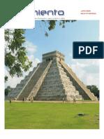 La defensa del patrimonio arqueológico