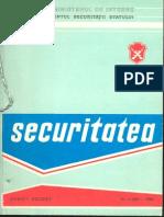 Securitatea 1982-4-60