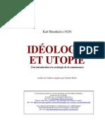 Mannheim  IDÉOLOGIE-ET UTOPIE-.pdf