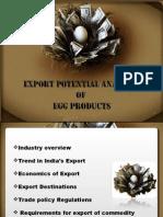 egg ppt