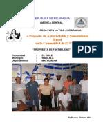 Propuesta El chile APLV_JAR 241111_1.pdf