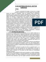 13 TUR Sistemas de distribucion en el sector turistico xls.pdf