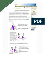 Www-yogaflow-Org Ejercicios Yoga Ejercicio Columna Kundalini Yoga-HTML