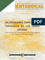 110001c_Rita_Jordan_nee_autismo_c.pdf