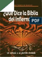 QUE DICE LA BIBLIA DEL INFIERNO - MARTIN R DE HANN II.pdf