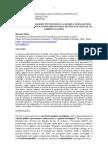 Ricardo Neder - O PLURICULTURALISMO TECNOLÓGICO, A QUARTA GERAÇÃO DOS DIREITOS HUMANOS & O MOVIMENTO PELA TECNOLOGIA SOCIAL NA AMERICA LATINA