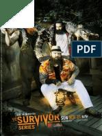 20131025_SurvivorSeries_DLPoster