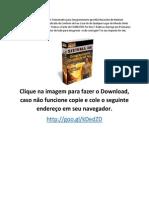 Sistema de Emagrecimento Queima de 48 Horas Download PDF
