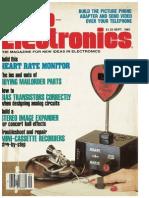 100 Pcs Data Phone Wire Butt Splice 3 Ports UR Connectors Red Clear C7C9