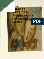MIRADAS-DIFERIDAS-Prueba-de-una-discapacidad-utopica.pdf