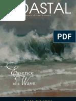 Coastal Life Volume 5 Issue 11