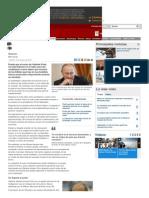 Www Bbc Co Uk Mundo Noticias 2012-03-120228 Vladimir Putin Shtml