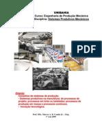 Sistemas Produtivos Mecânicos_apostila