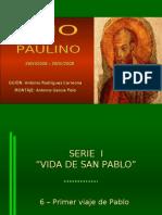 06-San Pablo Viaje 1