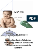 LEMBAR BALIK IMUNISASI