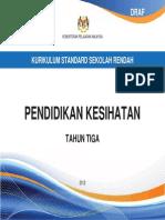 DS PK Thn 3