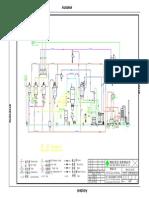 3T-Oil Refining Processing Line-Model