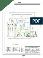5T-Oil Refining Processing Line-Model1