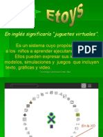 Etoys-presentación