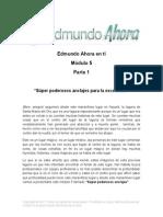Trans M5 Edmundoahora p1