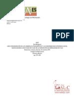 WEIGANDPHILUNACONSIDERACIN