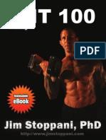 Shortcut To Size Pdf