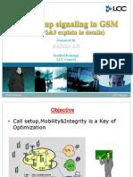 Call Setup Procedure 130218112639 Phpapp02