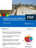 20120807143036-Summary of Plastic b&c Waste Management Analysis160312 Updated 07082012
