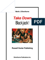 TakeDownBlackjack Book