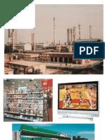 AFM MODULE 3 Inventory Management