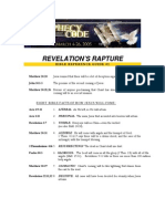 Bible Reference Guide 2