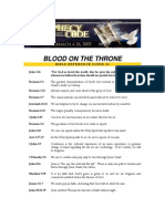 Bible Reference Guide 4