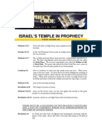 Bible Reference Guide 5