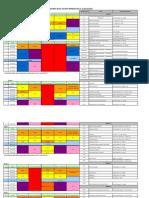 Matriks Blok Reproduksi 2013-2014 Untuk Mahasiswa