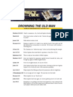 Bible Reference Guide 12