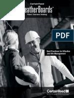 FC Handling Brochure-Contractor FC063