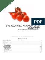 cve-2012-6081
