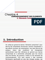 Application Chapitre 4_Tot