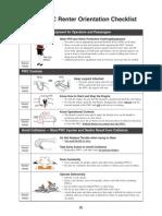 PWC_Checklist_english.pdf