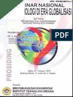 Prosiding Globalisasi, No Daf Isi 8, 27 Feb 2010, Hal 39-43