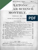 Appleton'Spopularsciencefebruary1899